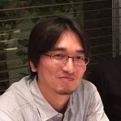 @muraken720