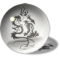 Shaolin666