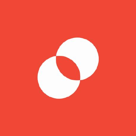 ActiveLabel.swift