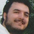 Micah Stetson