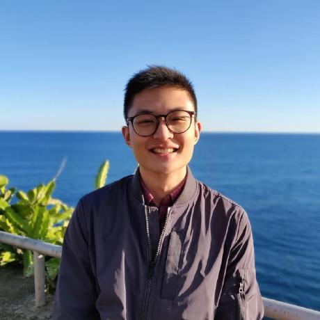 Hans-Zhang28