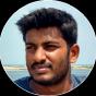 @SelvarajKaruppusamy