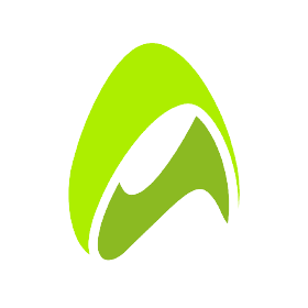AirConsole by N-Dream AG · GitHub
