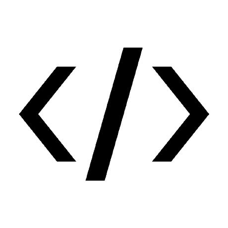 codekraft-studio