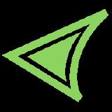 phpDocumentor logo