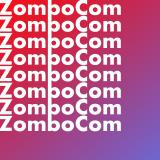 zombocom logo