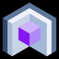 nteract/zmq-prebuilt - Libraries io