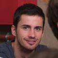Raphael Meudec