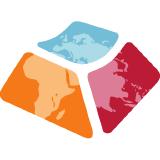 keymanapp logo