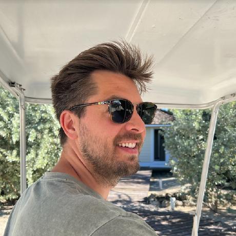 Matt Kadenbach