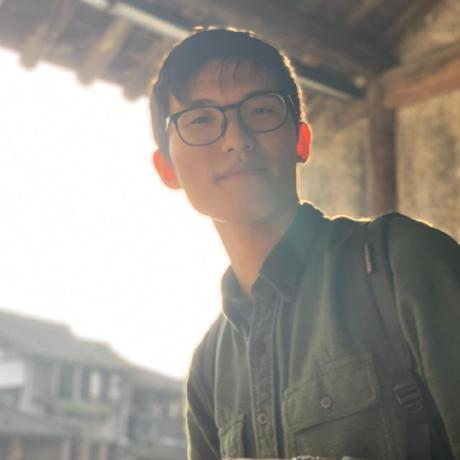 @gd-zhang