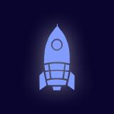 ubclaunchpad logo