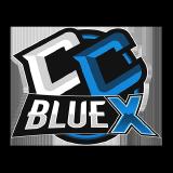 CCBlueX logo