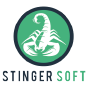 @Stinger-Soft