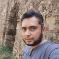 Saqib Razzaq