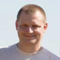 Maretskiy Alexander