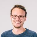 Matthias Plappert