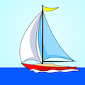 hsponberg