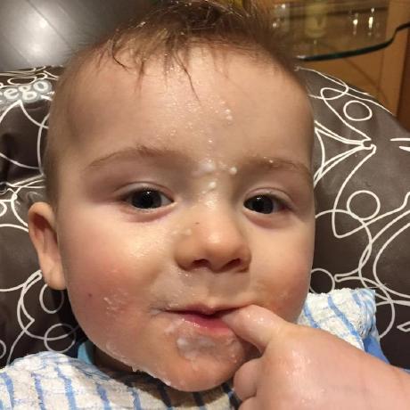 GitHub profile image of ondrakoupil
