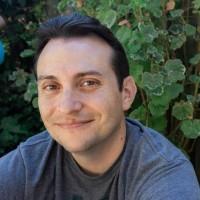 Ionic-TypeScript-Starter