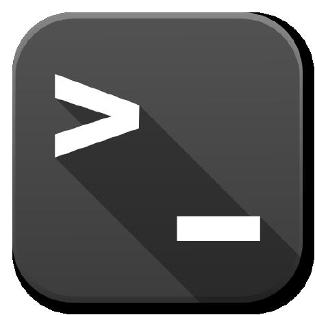Top 75 WSDL Developers   GithubStars
