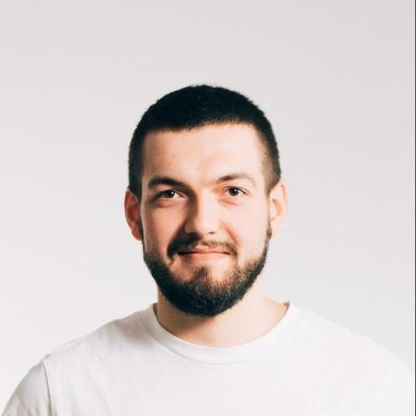 oleg-andreyev