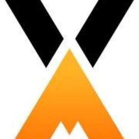 alpixel, Symfony organization
