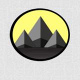 ether-camp logo