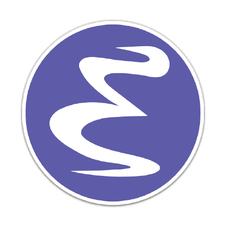 IvanMalison/ emacs d Emacs configuration files  by