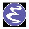 .emacs.d