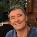 Daniel Reis