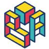 blockapps-js