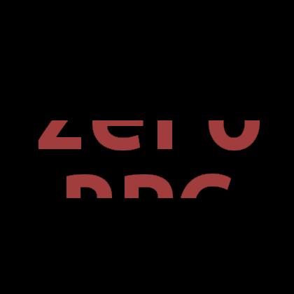 zerorpc-node