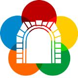 rtctunnel logo