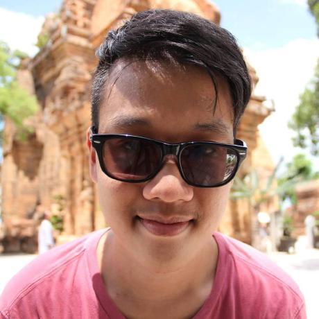 @nangtrongvuon