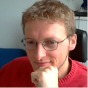 @JohannesMunk