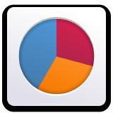 chartwork logo