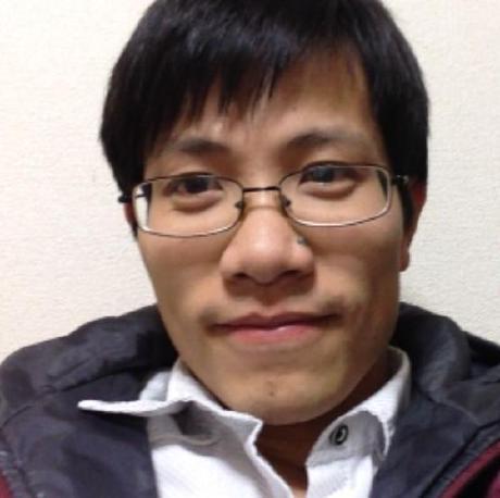 @yongpingchen