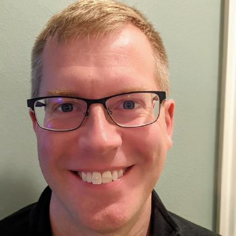 Benjamin R Sanmartí profile photo