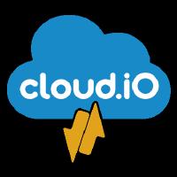 @cloudio-project