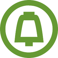 cordova-plugin-geofence