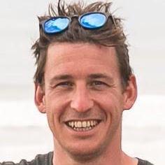 GitHub avatar for revolunet