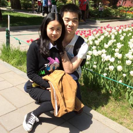 Qiang-Zhang