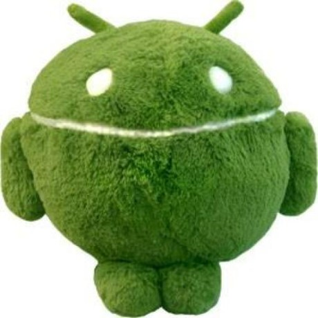 android_kernel_htc_pico