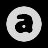 audacious-media-player logo