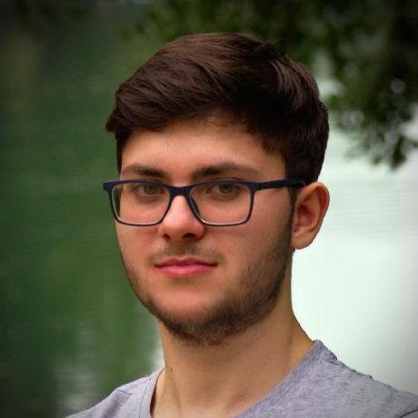 Eryk Andrzejewski