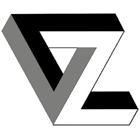@VincentZalzal