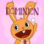 @dominion525