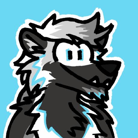 XMPPwocky
