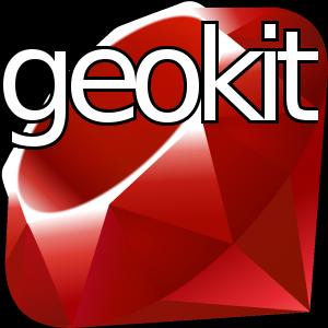 geokit-rails3